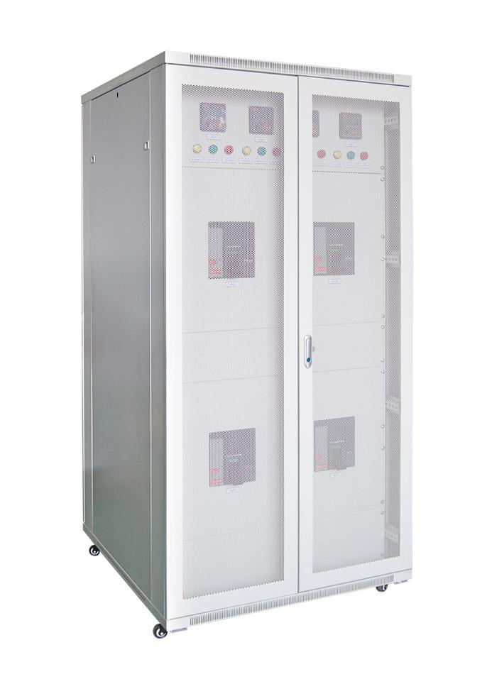 非标配电柜