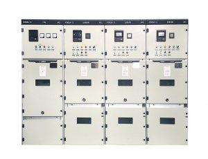 配电柜厂家KYN28G-12yabo亚博体育苹果下载