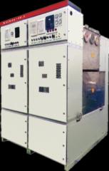 河北配电柜厂家高压配电柜XGN46-40.5